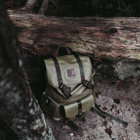 bag_01_01-min