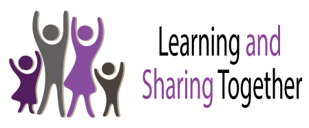 Learning and Sharing Together